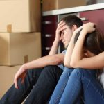 litige-assurance-habitation