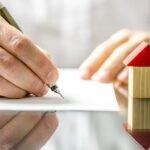 remboursement-franchise-assurance-habitation