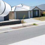 securite-maison-reduction-assurance-habitation