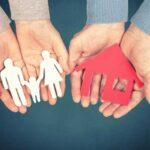 changer-d-assurance-habitation