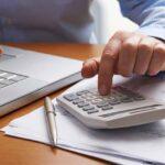 comparez-offres-en-ligne-assurance-habitation