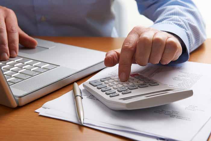 Trouvez votre assurance habitation en comparant les offres for Assurance maison en ligne
