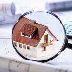 devis-assurance-habitation