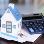vetuste-assurance-habitation