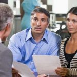 assurance-habitation-banque