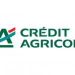 assurance-habitation-credit-agricole
