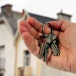 location-immobiliere-avec-option-d-achat