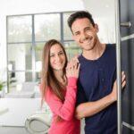 proprietaire-visite-logement-locataire