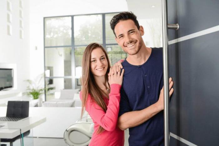 le propri taire peut il visiter le logement de son locataire quand il le souhaite les. Black Bedroom Furniture Sets. Home Design Ideas