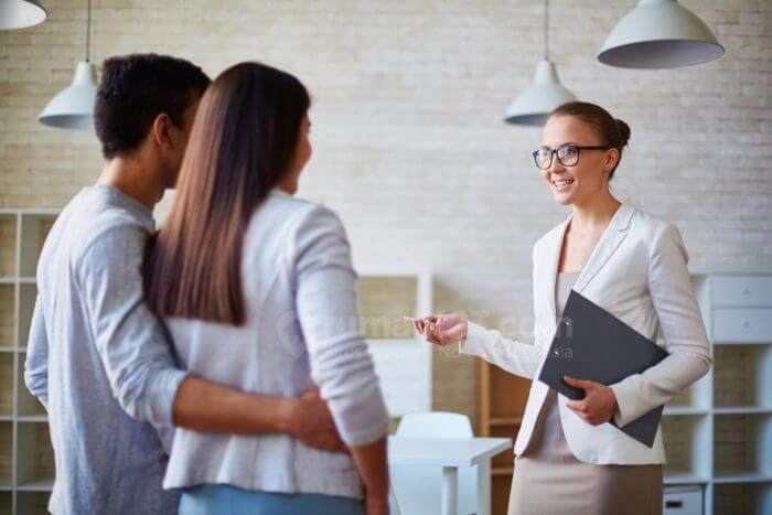 Droit De Visite Du Proprietaire Bailleur Pour Relouer Votre Logement