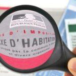 exoneration-taxe-d-habitation-macron