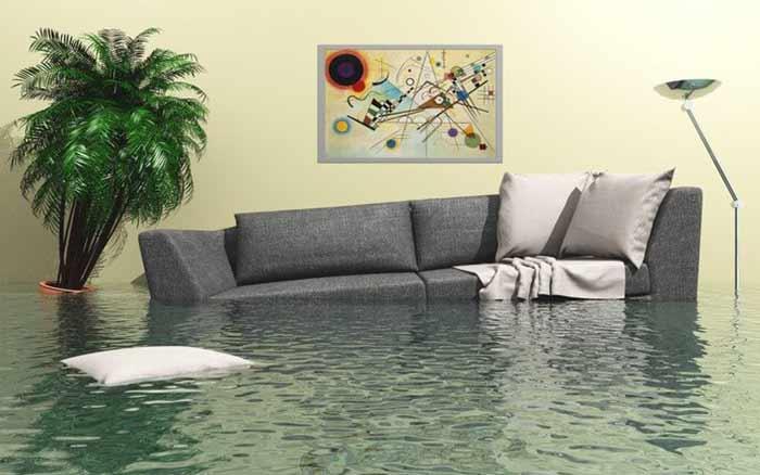 constat d g t des eaux le fonctionnement. Black Bedroom Furniture Sets. Home Design Ideas