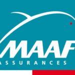 maaf-assurance-habitation
