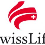 assurance-habitation-swiss-life