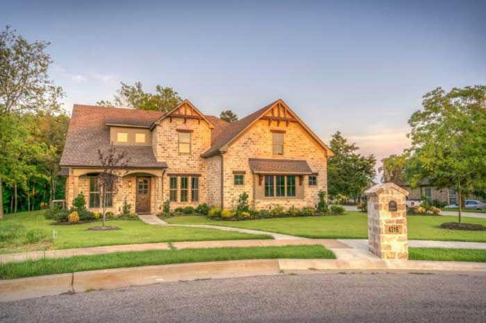 assurance-habitation-obligatoire