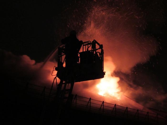assurance incendie propriétaire