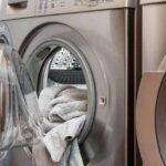 lave-linge-sent-mauvais