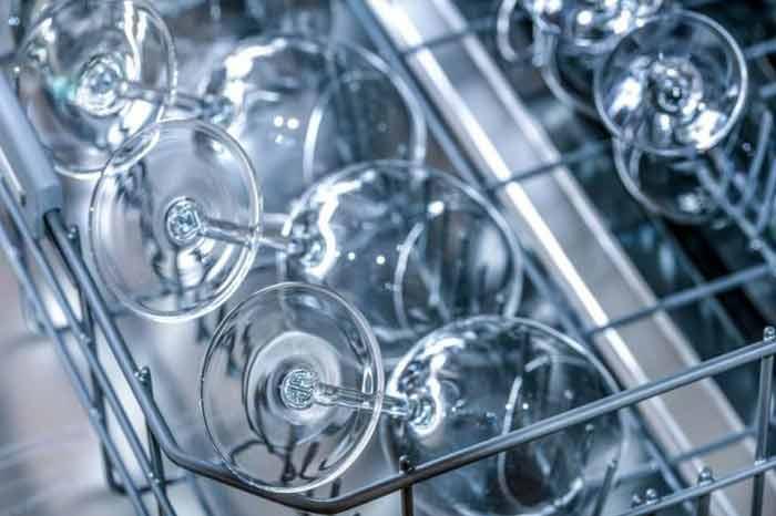 nettoyer-lave-vaisselle