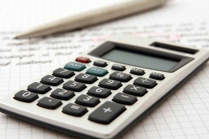 renégocier un contrat d'assurance habitation