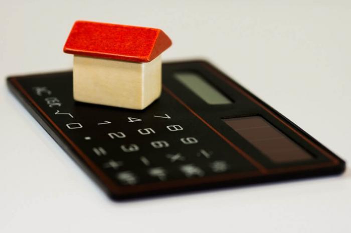 budget-travaux-pret-immobilier