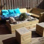 construire-terrasse-bois