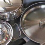 nettoyer-casserole-inox