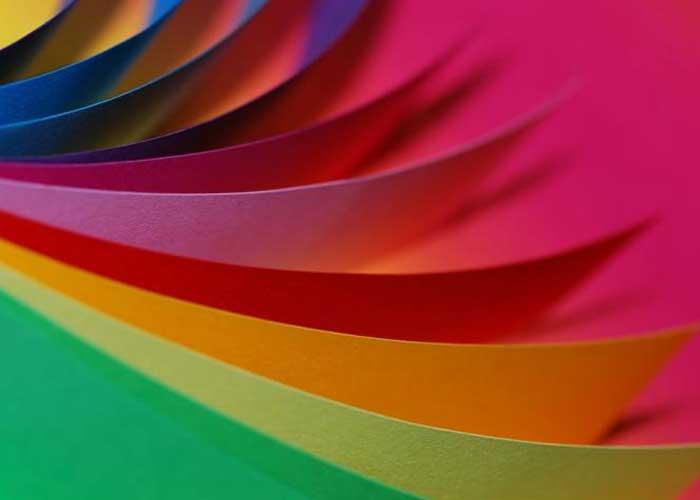 peindre-aluminium width=390 height=390