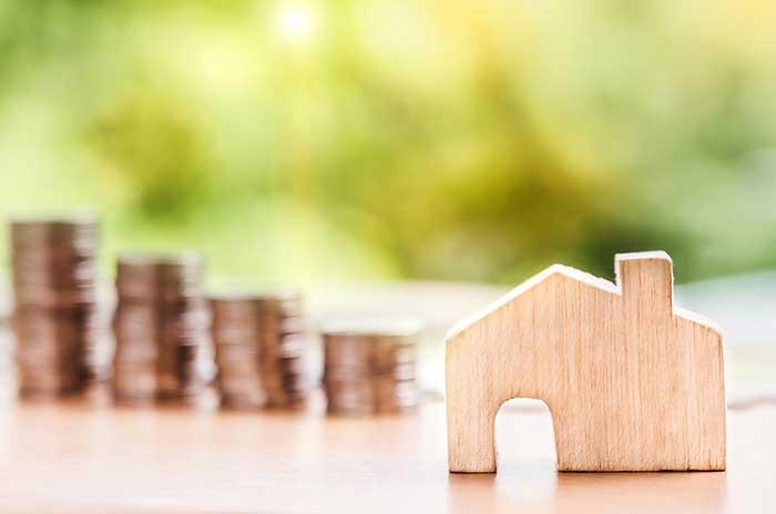 mensualisation taxe habitation