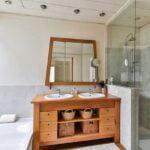 astuces-rangement-salle-de-bain