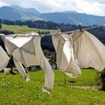 faire-lessive-maison