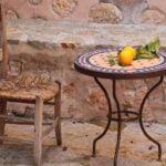 peindre-chaise-paille