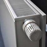 comment-demonter-radiateur