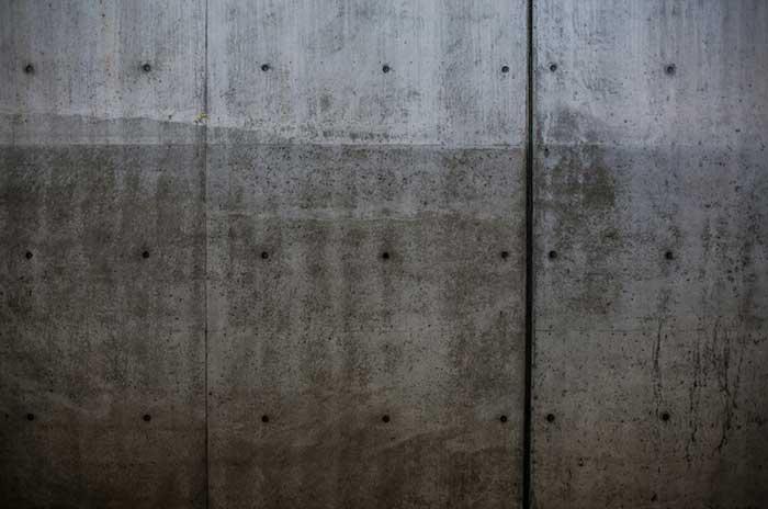 beton-banche