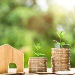 credit-immo-assurance-habitation