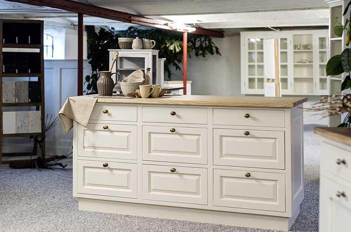 C ruser un meuble comment faire les for Comment ceruser un meuble en pin