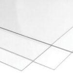 couper-plexiglas