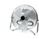 nettoyer-ventilateur