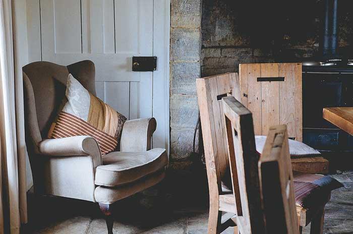 retapisser-fauteuil width=390 height=390