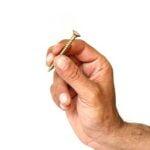 visser-devisser-vis-abimee