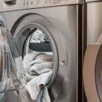 lave-linge-n-essore-plus