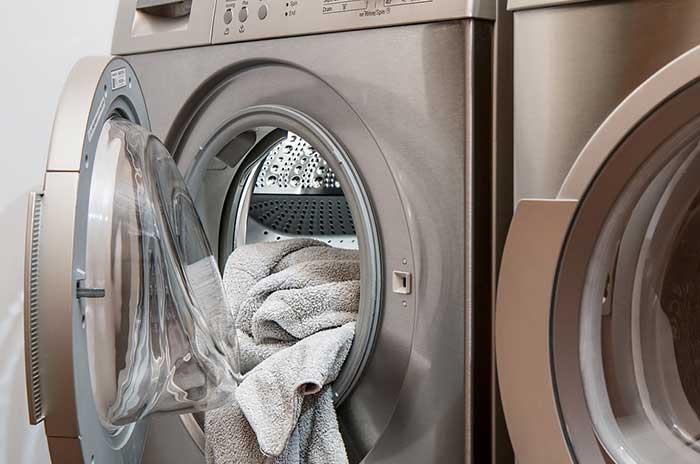 mon lave linge n 39 essore plus que faire les. Black Bedroom Furniture Sets. Home Design Ideas