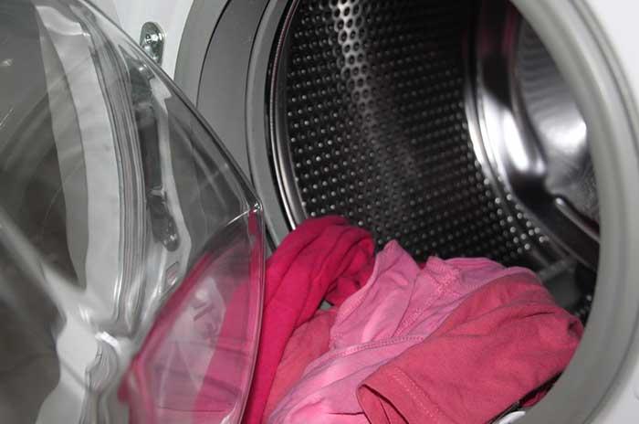 d tartrer une machine laver comment faire les. Black Bedroom Furniture Sets. Home Design Ideas