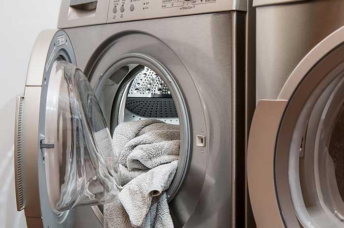 vindage machine à laver