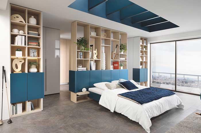 choisir son dressing nos astuces pour faire le bon choix. Black Bedroom Furniture Sets. Home Design Ideas