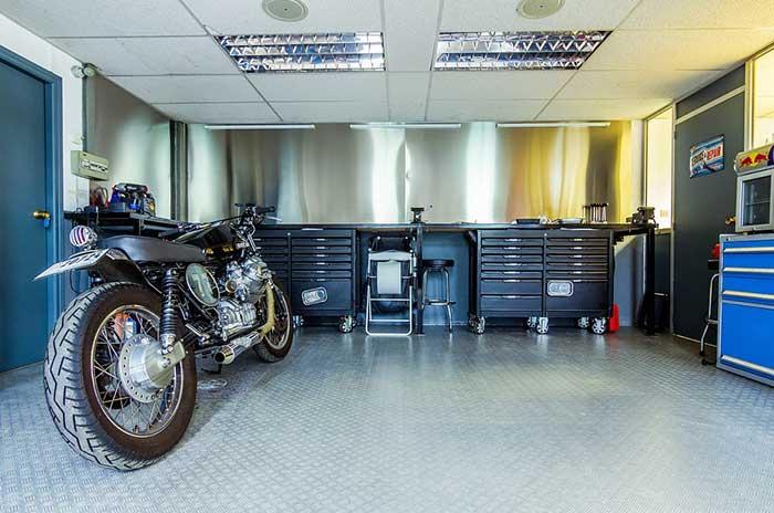 amenager-garage