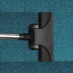 lavage-tapis