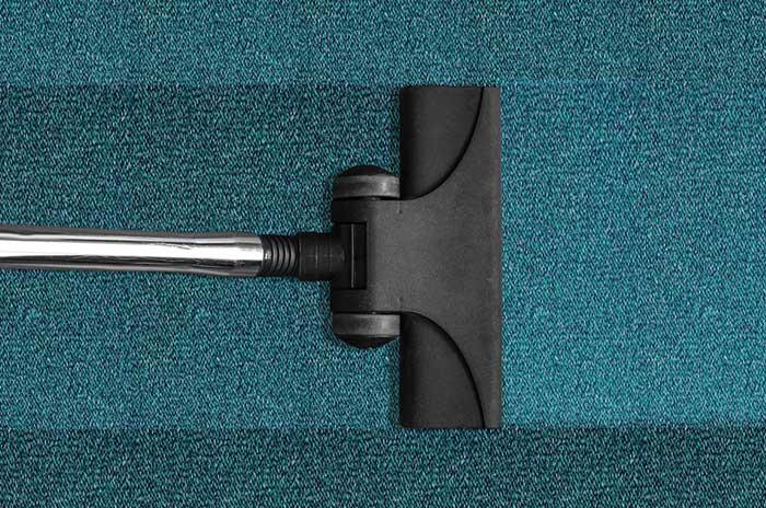 lavage tapis