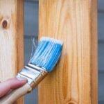 peinture-bois-exterieur