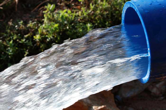 pompe-relevage-eau