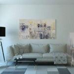 idées-déco-pour-décoration-intérieure